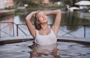 Jeden Tag neue Inhalte von Katja Krasavice