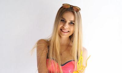Katja Krasavice in Zukunft