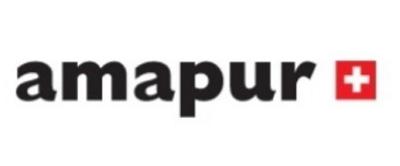amapur kaufen online